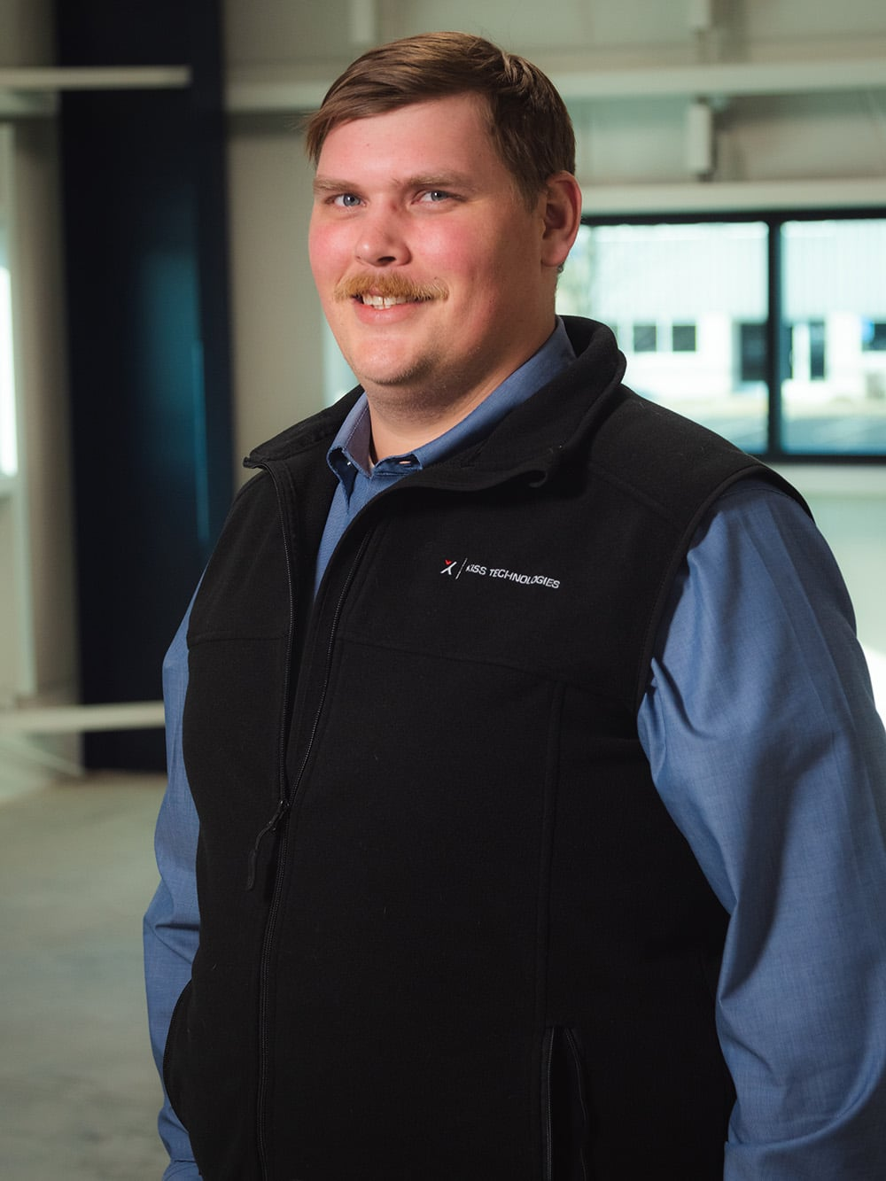 accutest-employee-bryant-tuthill